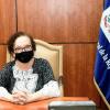 Procuradora revela en Pepca se encontró 326 casos pendientes de corrupción administrativa que datan de 2003 a la fecha