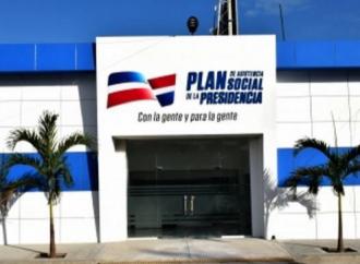 Destituyen a subdirectores de Desarrollo Fronterizo y Plan Asistencia Social