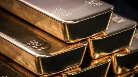 República Dominicana es el país que más oro produce de América Latina