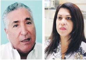 Médicos curan con Ivermectina a 6 mil pacientes con Covid-19