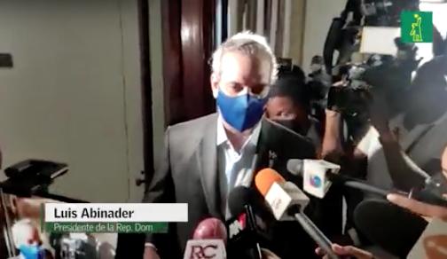 ¿Suspenderá Abinader a 1,700 funcionarios que omitieron sus declaraciones de bienes?