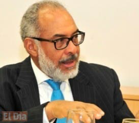 Sociedad de Diarios exhorta a Abinader no concentrar la publicidad y mantenerse cercano con la prensa