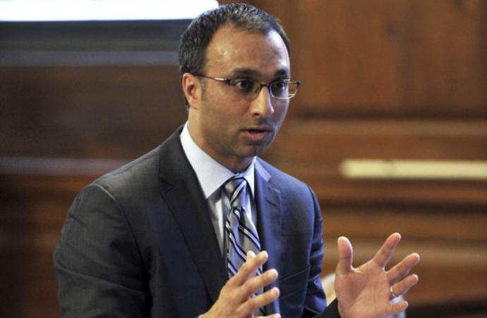 Juez ordena reanudar emisión de visas de diversidad de EEUU