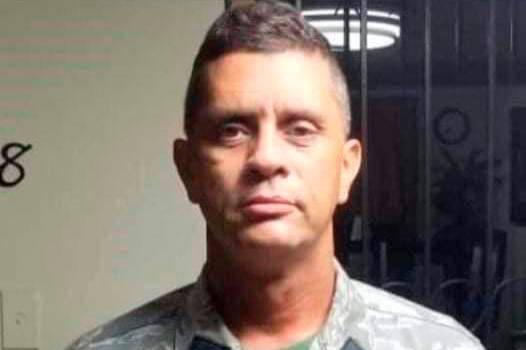 Autopsia del Inacif indica que el coronel Rolando Martínez se suicidó