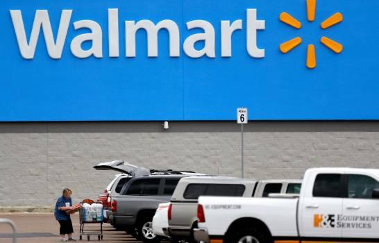 Walmart lanza Walmart+ con la intención de competir con Amazon Prime