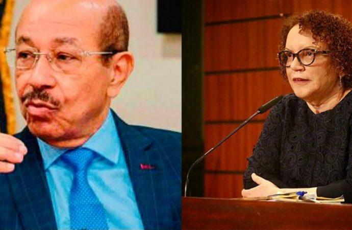 A las 11:00 de esta mañana, el PLD debe explicar al MP por que se negó a ser auditad