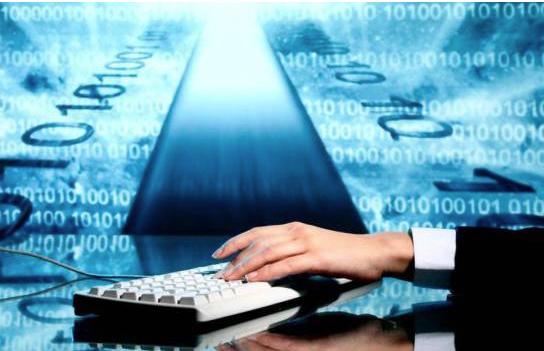 Gobierno dominicano plantea cobrar impuestos por servicios digitales