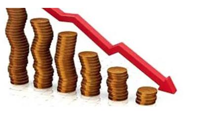 FMI vaticina una recesión del 5,9 % este año para RD