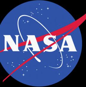La NASA anuncia un acuerdo con siete países con normas para explorar la Luna