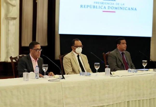 Gobierno anuncia no renovará contratos de cemento asfaltico AC-30