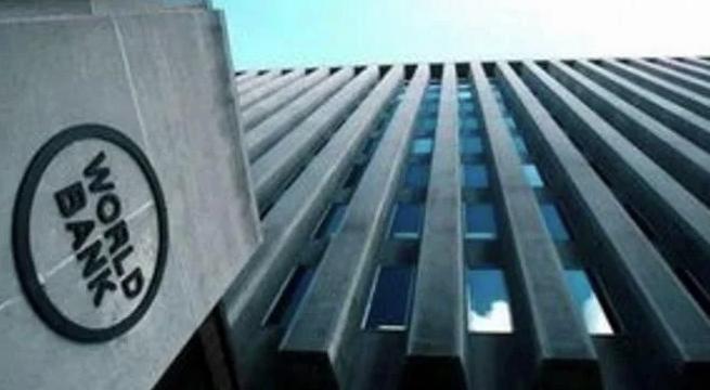 Banco Mundial aprueba ayuda de USD 12,000 millones para vacunas contra covid-19