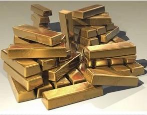 El Gobierno ya recibió 47 millones de dólares de lo acordado con Barrick Gold