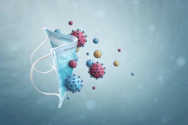 Salud Pública reporta tres muertes y 475 nuevos casos de coronavirus