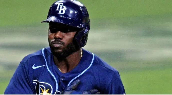 Dodgers-Tampa Bay, la Serie Mundial recuerda el duelo 'David y Goliat'
