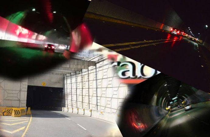 En RD se deteriora y se destruye todo lo que es público   El Jarabe Seg-4 26/10/20