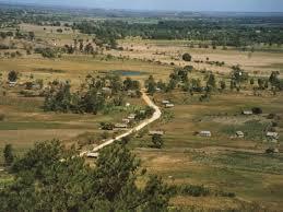 Dajabón, frontera surrealista donde la corrupción es ley