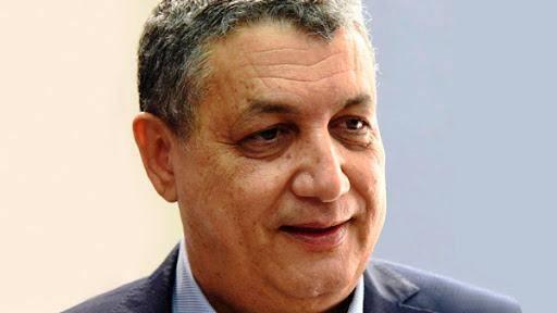 Peledeístas responden ataques del presidente Luis Abinader