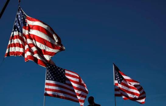 EEUU rompe récords de voto anticipado a dos semanas de las elecciones