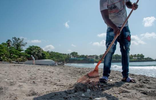 Pasada gestión de Medio Ambiente pagaba RD$10 millones a personas sin ejercer sus funciones