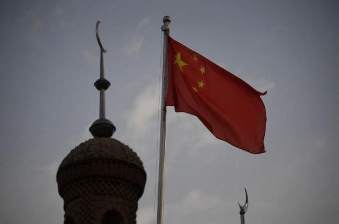 EEUU aprueba la venta de misiles a Taiwán e irrita a China