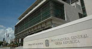 Corruptos asustados: Procuraduría y Cámara de Cuentas examinan con lupa declaraciones juradas de patrimonio