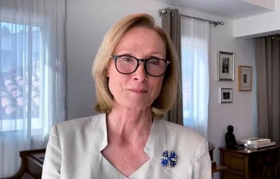 Berklee nombra por primera vez a una mujer como rectora