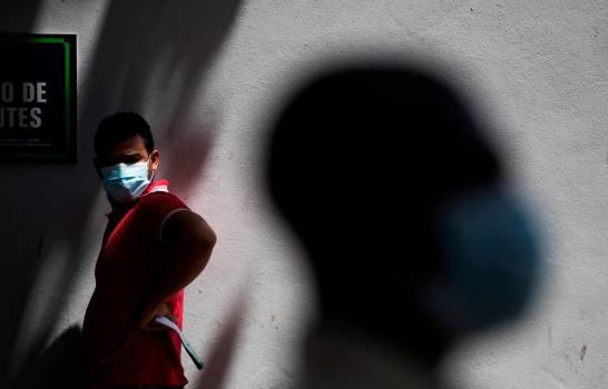 Más de 19 mil personas tienen coronavirus en República Dominicana