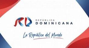 Gobierno demandará a la agencia responsable del logo de marca país