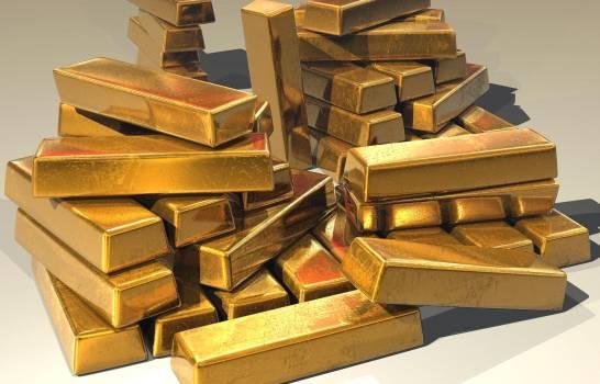 Hombre estafa cinco personas con RD$1.5 millones vendiéndoles lingotes falsos de oro