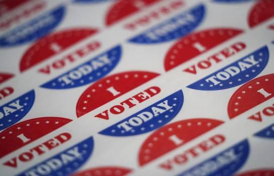 ¿Fraude electoral? Trump insiste, los expertos lo niegan