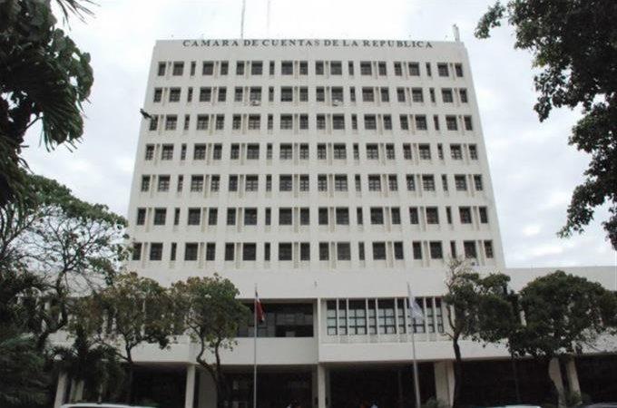 Informe sobre obras ejecutadas por Odebrecht se encuentran en punto reservado