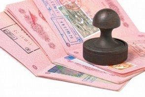 EEUU fija nuevas restricciones a visas muy utilizadas por tecnológicas