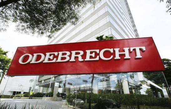 Ecuador demanda a Odebrecht 280 millones por incumplimiento de contrato