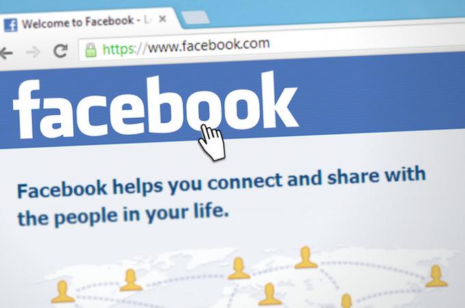 Facebook gana 17,927 millones hasta septiembre, un 61% más que el año pasado