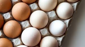 Advierten precio del huevo llegará a 8 pesos la unidad y pollo también sigue su carrera alcista