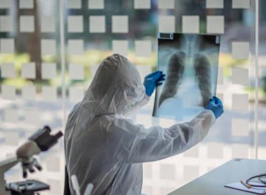 Salud Pública reporta 314 nuevos casos de coronavirus y cuatro muertes