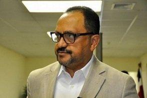 Consultor Jurídico cree se debe investigar hermano de Danilo Medina por mismas razones se investiga a Kimberly
