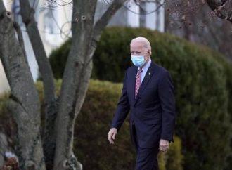 Biden sorprende a activistas con iniciativa para inmigrantes