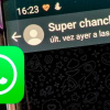 WhatsApp: Pasos para saber el nombre con el que te guardaron