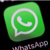 """WhatsApp: cómo ocultar el aviso """"está escribiendo"""""""