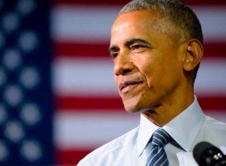 Obama y otros políticos estadounidenses reaccionan al veredicto por la muerte de George Floyd
