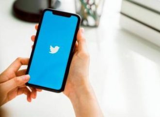 Twitter extiende las alertas por lenguaje ofensivo a todos los usuarios