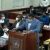 Girón Jiménez revela cómo operaba el entramado del caso Coral
