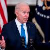 """Biden, """"harto"""" de que grandes empresas no paguen impuestos justos en EE.UU."""