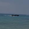«¡Corran, corran!»: Así recibieron a dominicanos que llegaron ilegalmente a Puerto Rico