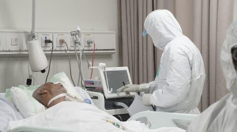 Nueve muertos y 948 casos nuevos de coronavirus en RD en las últimas horas
