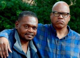 Compensación récord en EEUU para dos hombres negros encarcelados injustamente hace 31 años