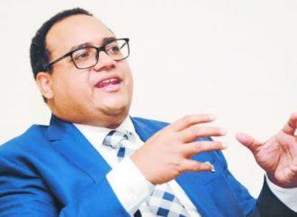 Astacio dice entregó a Pepca pruebas del desfalco por RD$30 mil millones en EDES