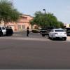 1 muerto y 12 heridos en una serie de tiroteos en Arizona
