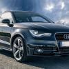 Audi solamente fabricará autos eléctricos a partir de 2033, anuncia su presidente